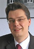 Oliver Mader