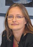 Viola Sindel-Flach